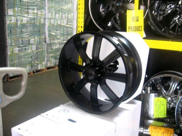 & Tires 24 Wheels & Tires 26 Wheels & Tires 28 Wheels & Tires